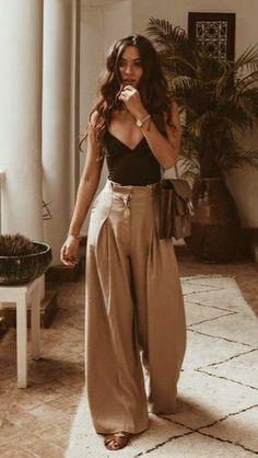 M Janish Patman #wattpad #romance #wattpadauthor #novel #wattpadbooks #wattpadwriter Looks Street Style, Looks Style, A Style, Style Ideas, Cute Casual Outfits, Stylish Outfits, Classy Chic Outfits, Casual Dresses, Summer Dresses