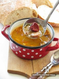 Pudding, Cheese, Ethnic Recipes, Desserts, Food, Tailgate Desserts, Deserts, Custard Pudding, Essen