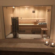Bastuvägg 50 Bathtub, Bathroom, Standing Bath, Washroom, Bathtubs, Bath Room, Bath, Bathrooms, Bath Tub