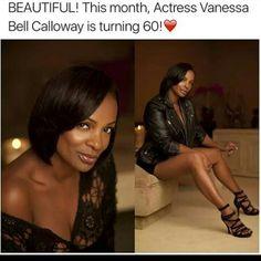 follow☀@badgalronnie ☀ Black Girls Rock, Black Love, Beautiful Black Women, Black Girl Magic, Black Art, Vanessa Bell, News Fashion, All Black Everything, Beauty Women