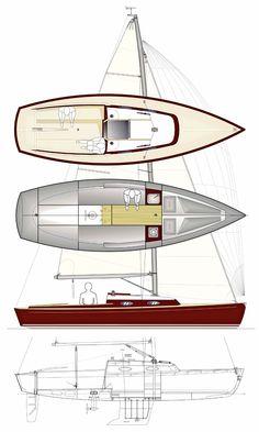 Berckemeyer Yacht Design | plans for modern and classic sailing yachts Yacht Design, Boat Design, Sailing Yachts, Sailing Ships, Sailboat Plans, Classic Sailing, Boat Kits, Boat Building Plans, Nautical Design