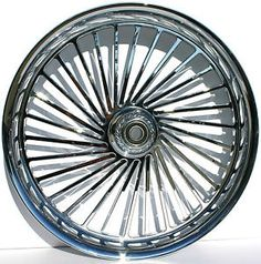 motorcycle spoke - Google 検索