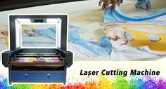 sublimation transfer ink,Nanjing Hi Transfer Digital Technology Co. Paper Manufacturers, Sublimation Paper, Laser Cutting Machine, Nanjing, Transfer Paper, Digital Technology, Printing, News, Fabric