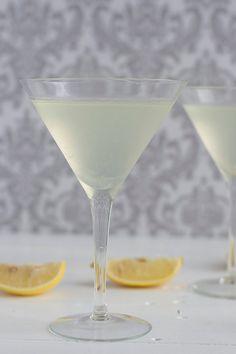 Triple Sec, Superfoods, Drinks, Tableware, Smoothie, Blog, Gastronomia, Drinking, Beverages