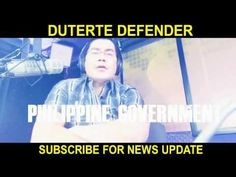 03.20.17!!IMPEACHMENT LABAN KAY VP LENI ROBREDO IHAHAIN NI SPEAKER PANTALEON ALVAREZ - WATCH VIDEO HERE -> http://dutertenewstoday.com/03-20-17impeachment-laban-kay-vp-leni-robredo-ihahain-ni-speaker-pantaleon-alvarez/   SHARE,LIKE & COMMENT AND SUBSCRIBE FOR MORE NEWS UPDATES News video credit to YouTube channel owners  Disclaimer: The views and opinions expressed in this video are those of the YouTube Channel owners and do not necessarily reflect the opinion or positio