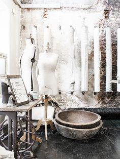 © Sonja Velda Fotografie |  Interieurfotografie, Lifestyle fotografie.   RAW Materials, Amsterdam