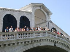 """W maju 2017r wspaniała grupa zwycięzców Konkursu """"PARADYŻ & ARGO"""" wraz z zespołem Handlowców ARGO udała się w  niesamowitą podróż po Morzu Adriatyckim na ekskluzywnym statku MSC Sinfonia. W programie dodatkowo było zwiedzanie Włoch, Czarnogóry i Chorwacji.  Cudowna pogoda, piękne widoki, wspaniałe wrażenia i przednia zabawa. Tyle możesz zyskać kupując w ARGO !"""