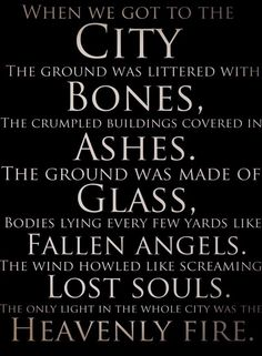 City of Bones City of Ashes City of Glass City of Fallen angels City of Lost souls City of Heavenly fire Immortal Instruments, Mortal Instruments Books, Shadowhunters The Mortal Instruments, Belive In, Jace Lightwood, Cassandra Clare Books, Clace, The Dark Artifices, City Of Bones
