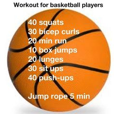 Basketball leg workout how to improve vertical jump in basketball,how to improve your vertical jump how to increase vertical jump for basketball fast,how to increase your vertical jump for volleyball jump workouts to dunk. Sport Basketball, Basketball Tricks, Basketball Workouts, Basketball Skills, Basketball Season, Love And Basketball, Basketball Players, Basketball Practice, Basketball Court