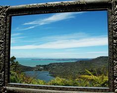 Waitakere Ranges, West Auckland