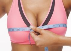 Daily Tasks To Make Your #Breasts Larger  #GetBiggerBreastsNaturally