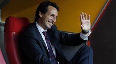 Unai Emery se libère de son contrat avec Séville ! - http://www.le-onze-parisien.fr/unai-emery-se-libere-de-son-contrat-avec-seville/