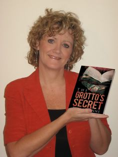 These images and posts inspired me while Writing The Grotto's Secret, a historical mystery thriller. The Secret Book, Mystery Thriller, T Shirts For Women, Cover, Blankets, Secret Book