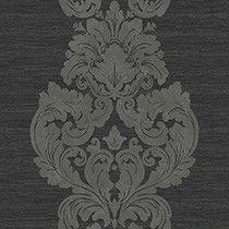 Black & White BW20000 Designer Wallpaper Collection | Today Interiors