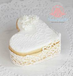 sugar icing cookies box #ハートのアイシングクッキーボックス #Heart #Valentine #クッキー #アイシングクッキー #cookie #cookies box #decoratedcookie #decoratedcookies #sugarcookie #sugarcookies #icingcookie #icingcookies #イベント #オーダー