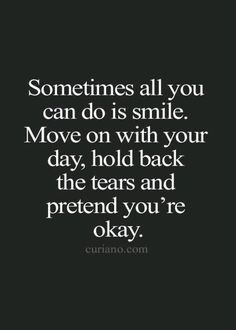 Relationship Quotes And Sayings You Need To Know; Relationship Sayings; Relationship Quotes And Sayings; Quotes And Sayings; Now Quotes, Life Quotes To Live By, Great Quotes, Motivational Quotes, Bad Day Quotes, Quote Life, Super Quotes, Im Sad Quotes, Quotes About Sadness