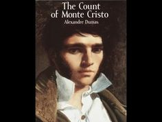 Learn English through story -- The Count of Monte Cristo -- Elementary Level - YouTube