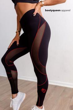 leggings for wome for women Cut Out Leggings, Mesh Leggings, Running Leggings, Black Leggings, Yoga Leggings, Workout Leggings, Yoga Pants, Leggings Sale, Athletic Outfits