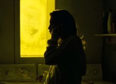 Réalisation Xavier Dolan Filmographie Mommy (2014) More here! http://lamaisonmusee.com/