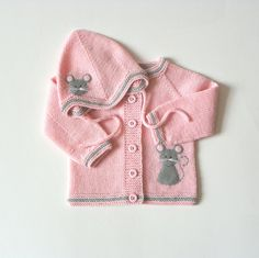 Hey, I found this really awesome Etsy listing at https://www.etsy.com/listing/191725726/mouse-baby-set-knit-baby-set-with-mice