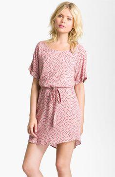 Splendid has the cutest summer dresses!