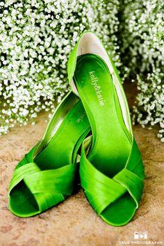 Find Here, 30 Beautiful Light Green Wedding Shoes Ideas Green Wedding Shoes, Beautiful Lights, Peep Toe, Wedding Inspiration, Future, Heels, Fashion, Heel, Moda
