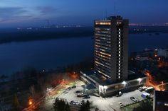 hotel Riga- Ruse