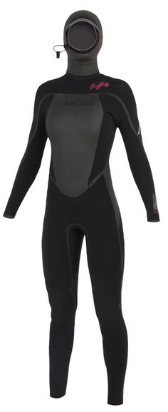 Billabong Wetsuits : Womens | Billabong US $110.70 this is prob more appropriate for the water temps we have around here!!!