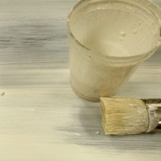 RETAILER SPOTLIGHT | Laura Cirillo | Miss Mustard Seeds Milk Paint
