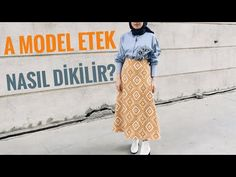 YouTube Girl Blog, Lace Skirt, Eminem, Couture, Sewing, Skirts, Fashion, Paper Pieced Patterns, Moda