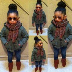 #ShareIG Goodmorning world off to a very awsome day.. ✌&❤... #NYCtrendiestkid #FCkids #fashionclimaxx2 #fashionloversig #fashionforall #trendsetter #instafashion #outfitoftheday @littlefashionbook @babies_with_swagg @fashionkido #dope_kids #herestofshion @babystylista #fashionkids #fashionseternal @Wilsondorigon #postmyfashionkid #fashionkidsbrasil #ootdmagazine @igbabies @littledivas