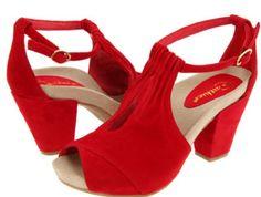 1f4a27048f9 97 Best orthopedic shoes images