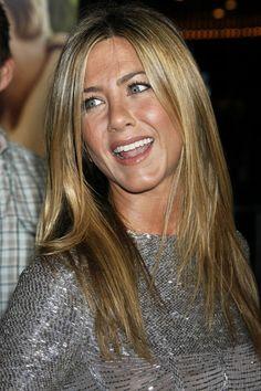 Jennifer Aniston Photos: 'Love Happens' Los Angeles Premiere - Arrivals