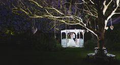 Night wedding photography Wedding Night, Our Wedding, Night Wedding Photography, Honeymoon Night
