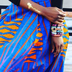 See this Instagram photo by @africanprintsinfashion • 408 likes