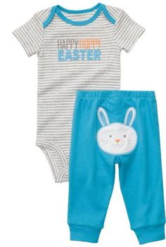 f0123fcd9 39 Best Baby Boy Easter Outfit images | Baby boy easter outfits ...
