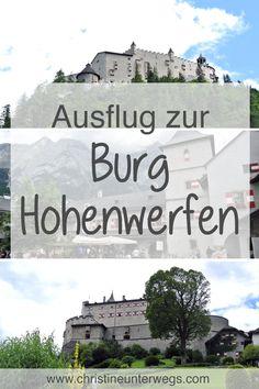 Reisen In Europa, Austria, Travel Tips, To Go, Adventure, World, Nature, City, Movie Posters