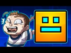 It's All The Rage! | Geometry Dash (1)