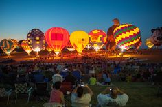 Balloon Festival Indianola Iowa - memories from summers at my grandparents Amana Colonies, American Festivals, Night Time Wedding, Des Moines Iowa, Madison County, Weather Underground, Local Events, Good Ole, Colors