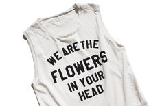 we-are-the-flowers-in-your-head_garance-dore