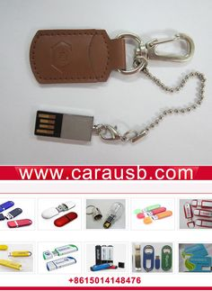 Find great deals on CaraUSB for leather usb flash drive  usb 2.0 flash memory drive.
