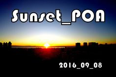 SUNSET_POA_2016_09_08