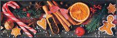 Läufer, wash+dry by Kleen-Tex, »Winter Tales«, rutschhemmend beschichtet Jetzt bestellen unter: https://moebel.ladendirekt.de/heimtextilien/teppiche/laeufer/?uid=1d197cd7-2a62-5eae-b53b-a0916ab6bc0b&utm_source=pinterest&utm_medium=pin&utm_campaign=boards #möbel #laeufer #heimtextilien #läufer #teppiche