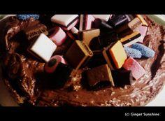Posts about jälkiruoka on Ginger Sunshine Food Blogs, Desserts, Tailgate Desserts, Dessert, Postres, Deserts
