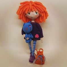 GIRLS'n'DOLLS | VK ♡ lovely doll