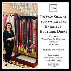 Shawls, Wardrobe Rack, Boutique, Shopping, Home Decor, Decoration Home, Room Decor, Home Interior Design, Boutiques