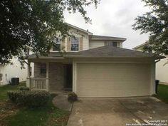 314 Bertetti Drive, San Antonio, TX 78227 (MLS #1248145) :: Carter Fine  Homes   Keller Williams Heritage | Houses For Sale In San Antonio Tx |  Pinterest ...