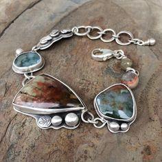 coldfeetstudio   stones
