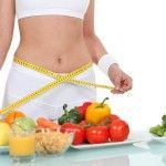 Are you ready to lose some weight? You are definitely sick of going through those extreme weight loss diet programs. Learn about best weight loss program (Extreme Diet Plan) Diet Plans To Lose Weight, How To Lose Weight Fast, Losing Weight, Reduce Weight, Lose Fat, Weight Gain, Reduce Hips, Weight Lifting, Best Weight Loss
