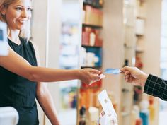 The next time you go #shopping, remember these 7 things your #salesperson wants you to know. #money